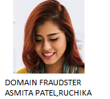 domain fraud